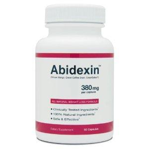 Best Diet Pills to Lose Weight Fast   Best Diet Solutions ...