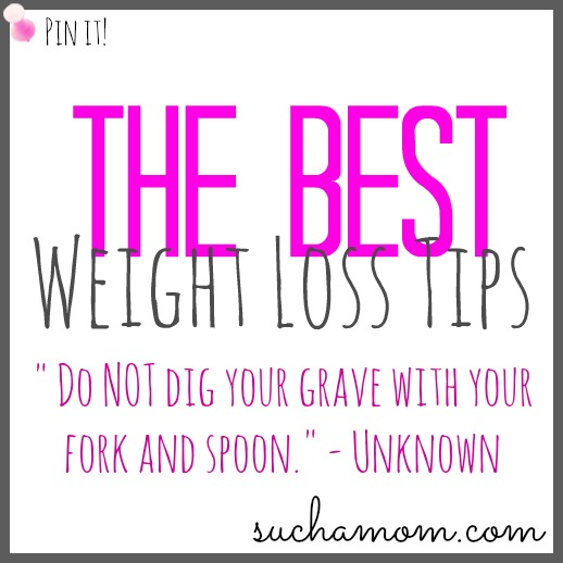 Weight Loss Tips | Diet Solutions