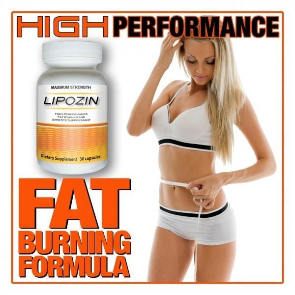Fenfast 375 Diet Pills Reviews - Natural Phentermine Equivalent