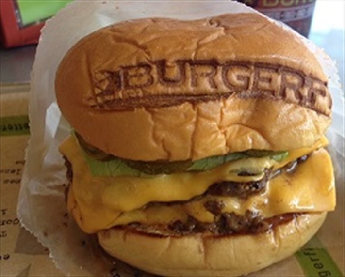 Burger 2014 ... WCTV Celebrates National Burger Month (Fri 10:15 AM, May 09, 2014) ...item 2.. The Average Miamian Can Afford to Save Only $18 a Month (Wed., May 14 2014) --  you're pretty much screwed. ...