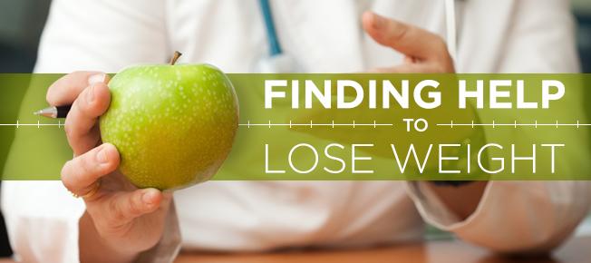 Weight Loss Help | Best Diet Solutions Program
