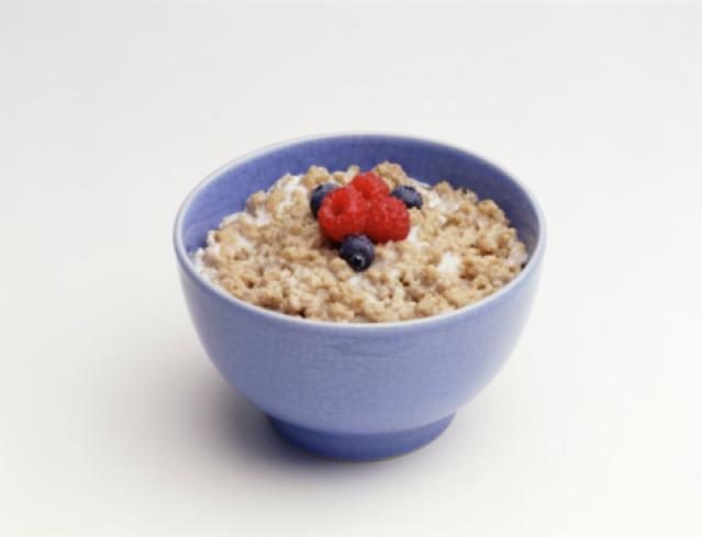 Celiac and Oatmeal | Best Diet Solutions Program
