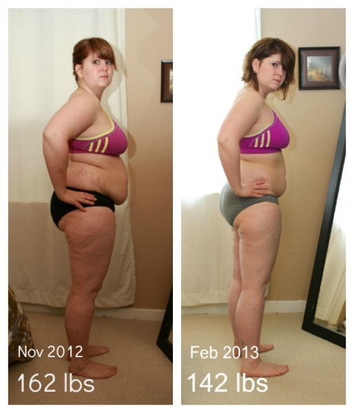 glucomannan weight loss testimonials