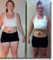 Best diet energy pills gnc image 5