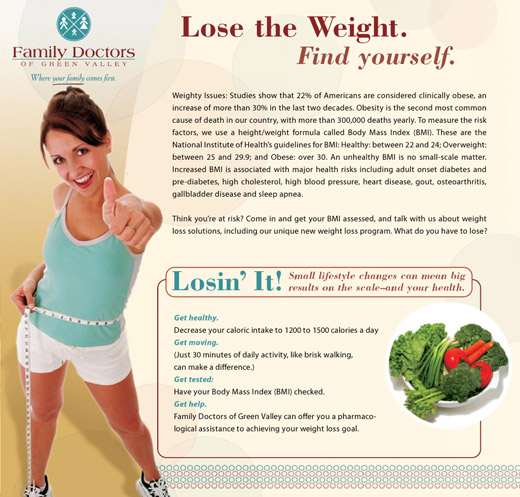 weightloss programs best diet solutions program