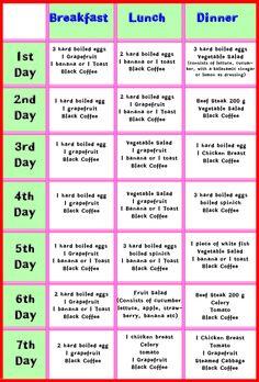 diabetic diet plan gluten free