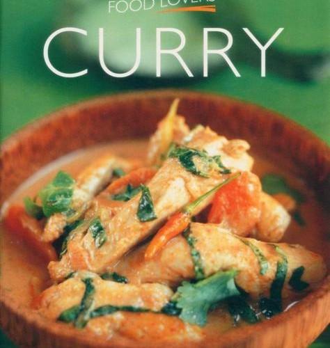 Food lovers recipe book best diet solutions program forumfinder Choice Image