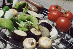 grilling_veggies