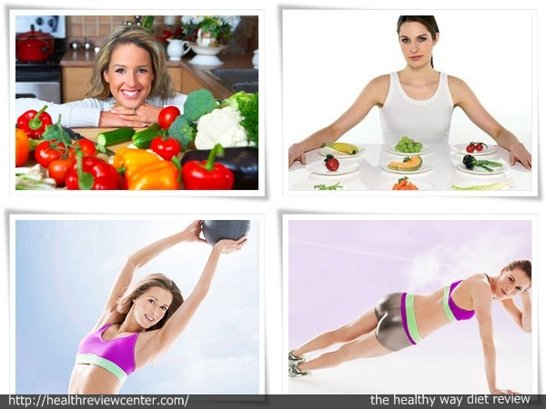 the-healthy-way-diet-review
