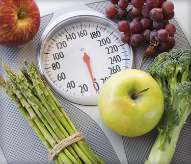 375x321_lose_weight_fast_how_to_do_it_quickly_ref_guide