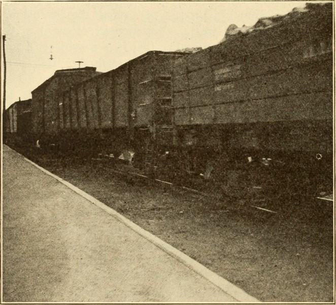 "Image from page 157 of ""The carman's helper"" (1920)"