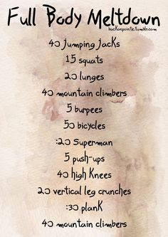Help You Lose Weight Fast Eoua Blog Workout To Easy