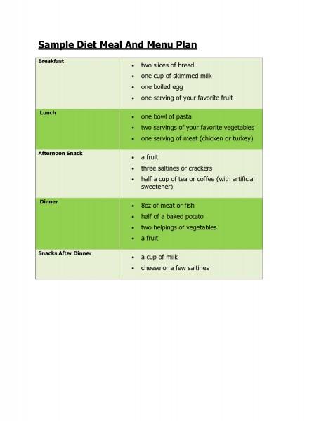 Liquid Diets That Work on Pinterest | Weight Loss Plans, Weight ...