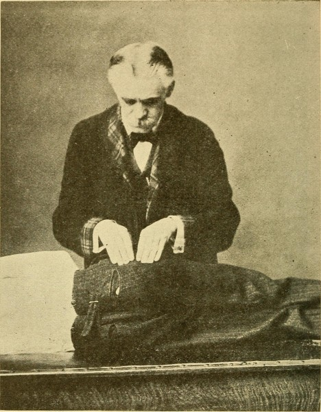 "Image from page 79 of ""Osteopathic first aids to the sick : written for the sick people"" (1906)"