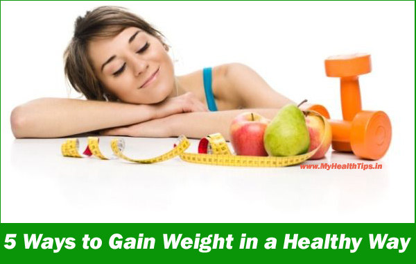 Gold weight loss pills image 3