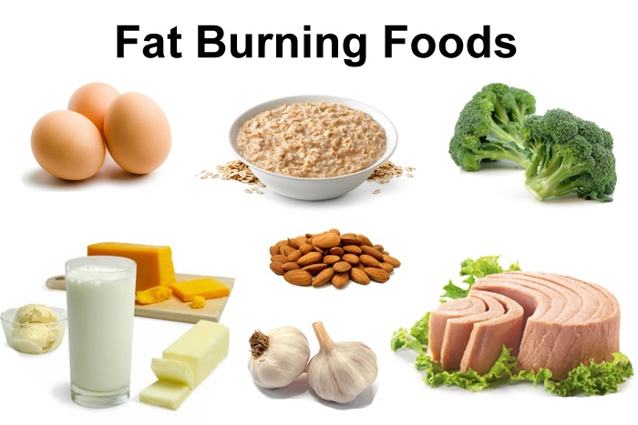 Food to eat to lose weight in a week