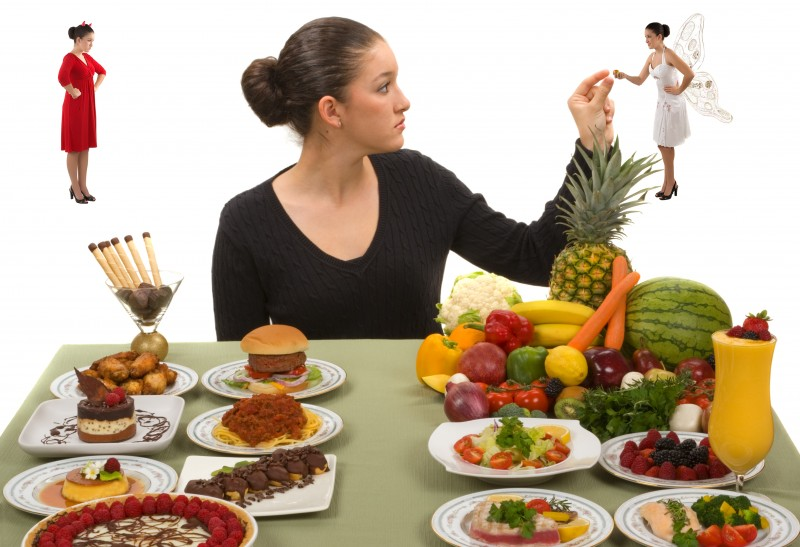 Healthy solutions weight loss program free