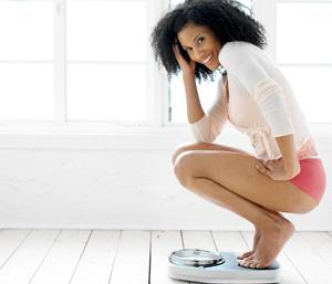 10 Maneras de bajar de peso sin hacer dieta