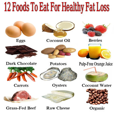 Can pills help lose weight image 1