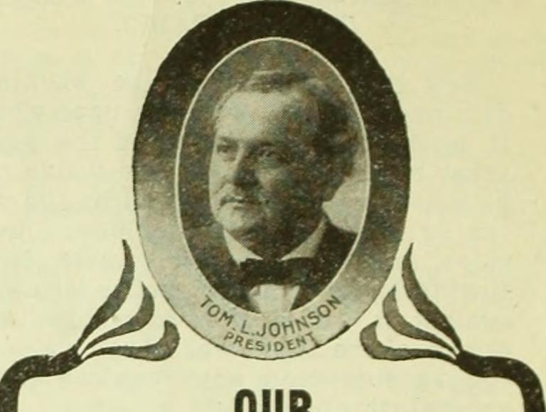 "Image from page 7 of ""The Ohio farmer"" (1899)"