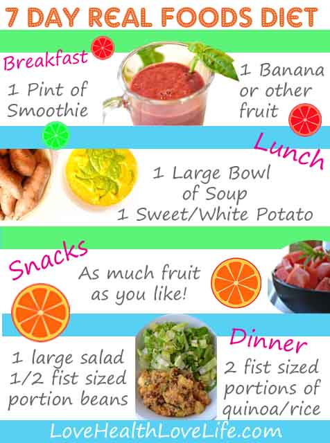 home remedies to lose weight quickly