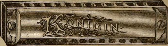 "Image from page 257 of ""Christian Cynosure"" (1887)"