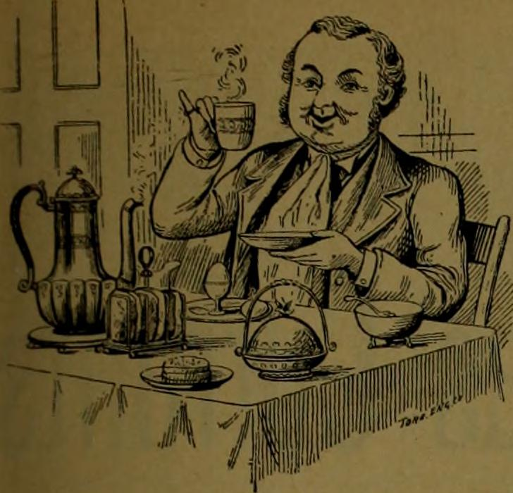 """Image from page 288 of """"Canadian grocer July-December 1895"""" (1895)"""