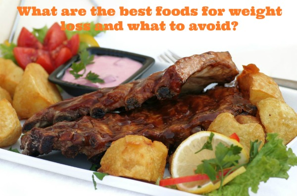 foods-to-lose-weight-what-to-avoid