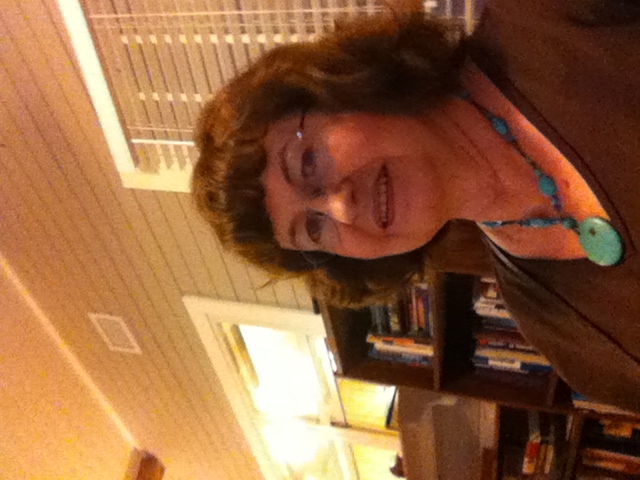 """Year 5~Day 95 +66/365 AND Day 1556: At the Rock Garden Learning """"What Makes a Woman Happy"""""""