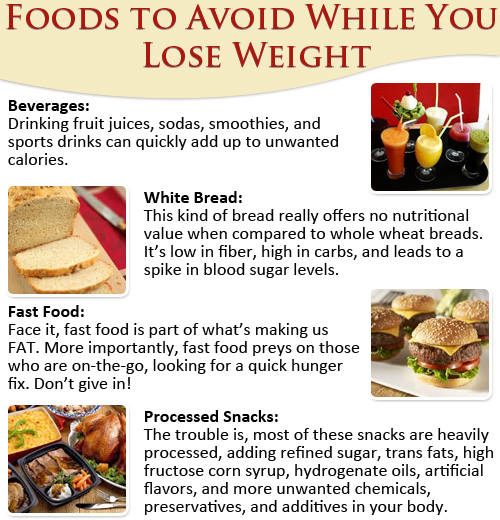 healthiest diet lose weight fast