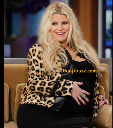 Jessica Simpson Weight Gain | Best Diet Solutions Program