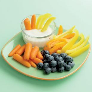 healthy_snacks_310_0_0