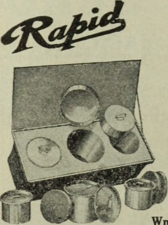 "Image from page 646 of ""The Boston Cooking School magazine of culinary science and domestic economics"" (1896)"