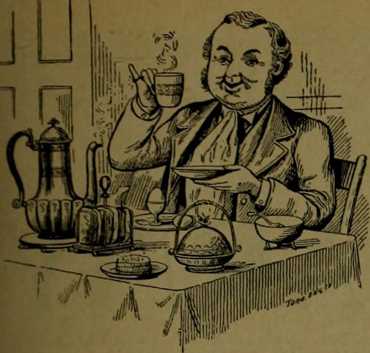 """Image from page 244 of """"Canadian grocer July-December 1895"""" (1895)"""