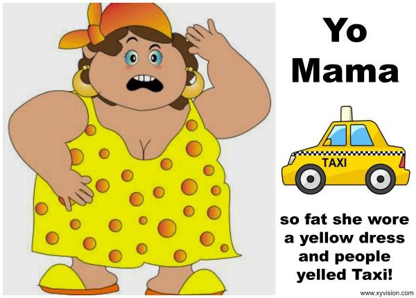 yo-mama-taxi-joke