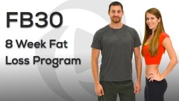 Weight loss ddp yoga