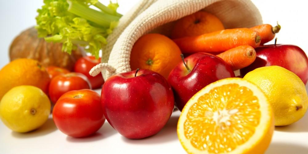 Fruit-Vegetables-Healthy-Food