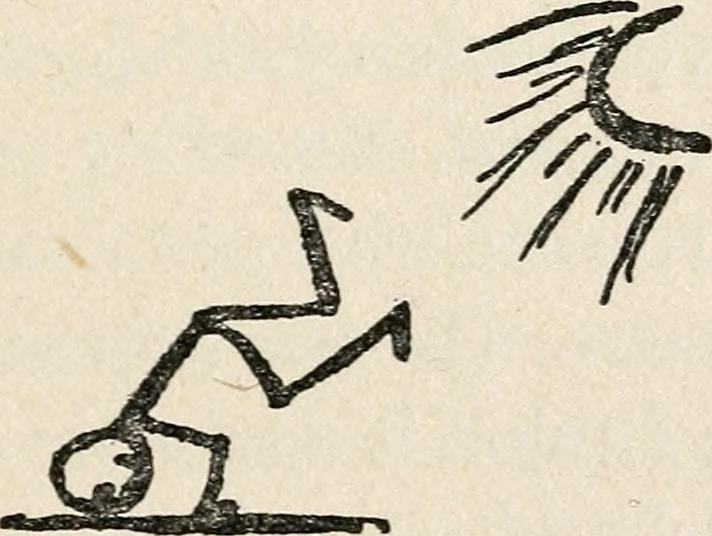 "Image from page 70 of ""Diet and health : with key to the calories"" (1918)"