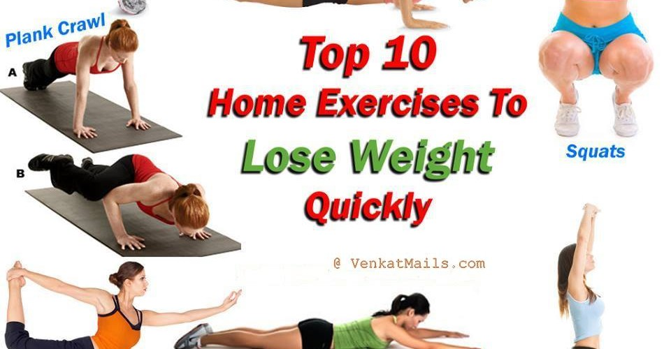 Best Workouts to Lose Weight | Best Diet Solutions Program
