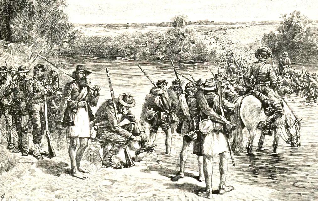 3b_major_Confederate_invasions