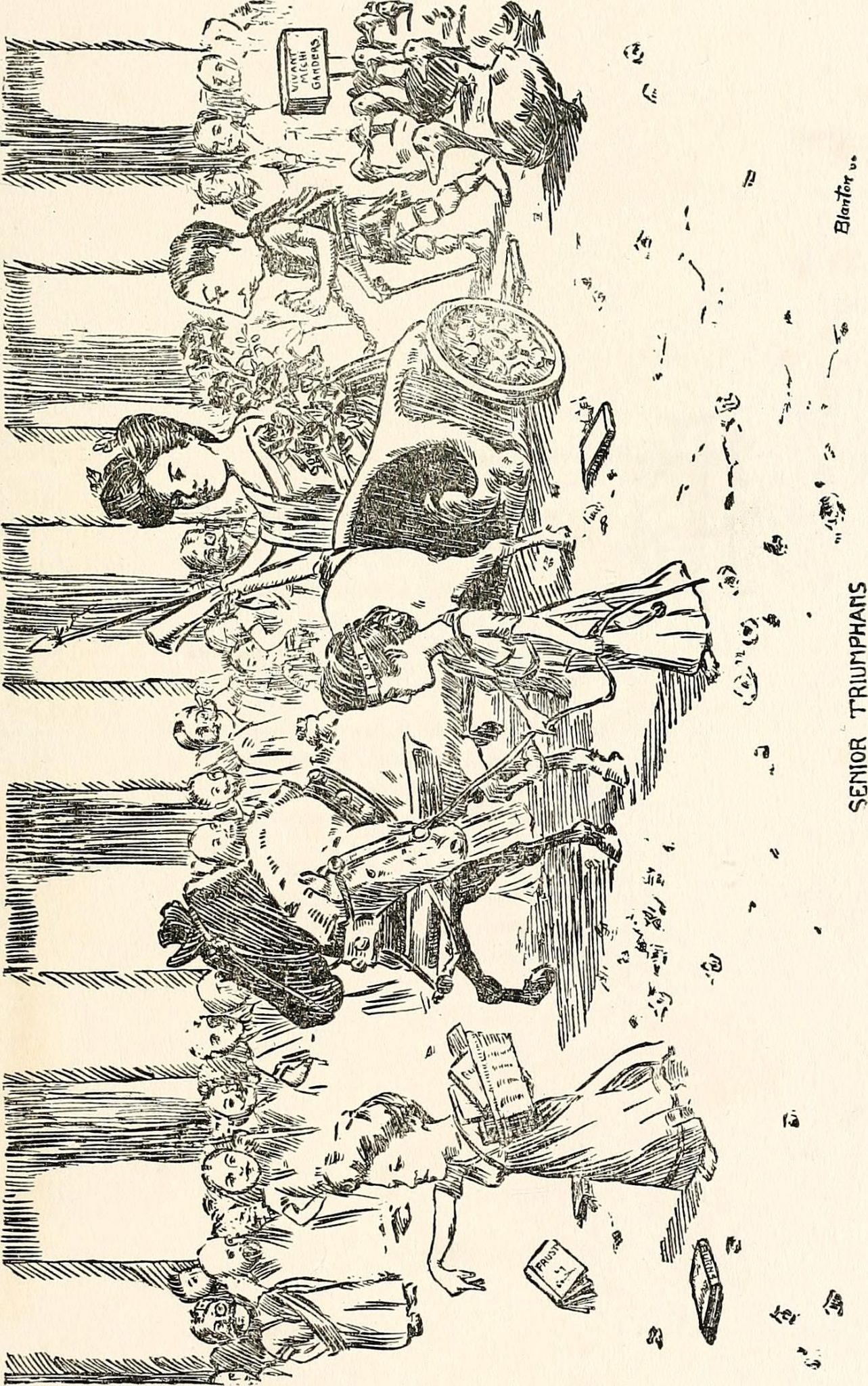 "Image from page 228 of ""Iris 1906"" (1906)"